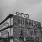 1945_History